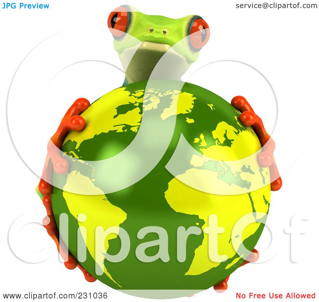 Oja Me Gjilpan At Askives Genuardis Portal Pelautscom Picture