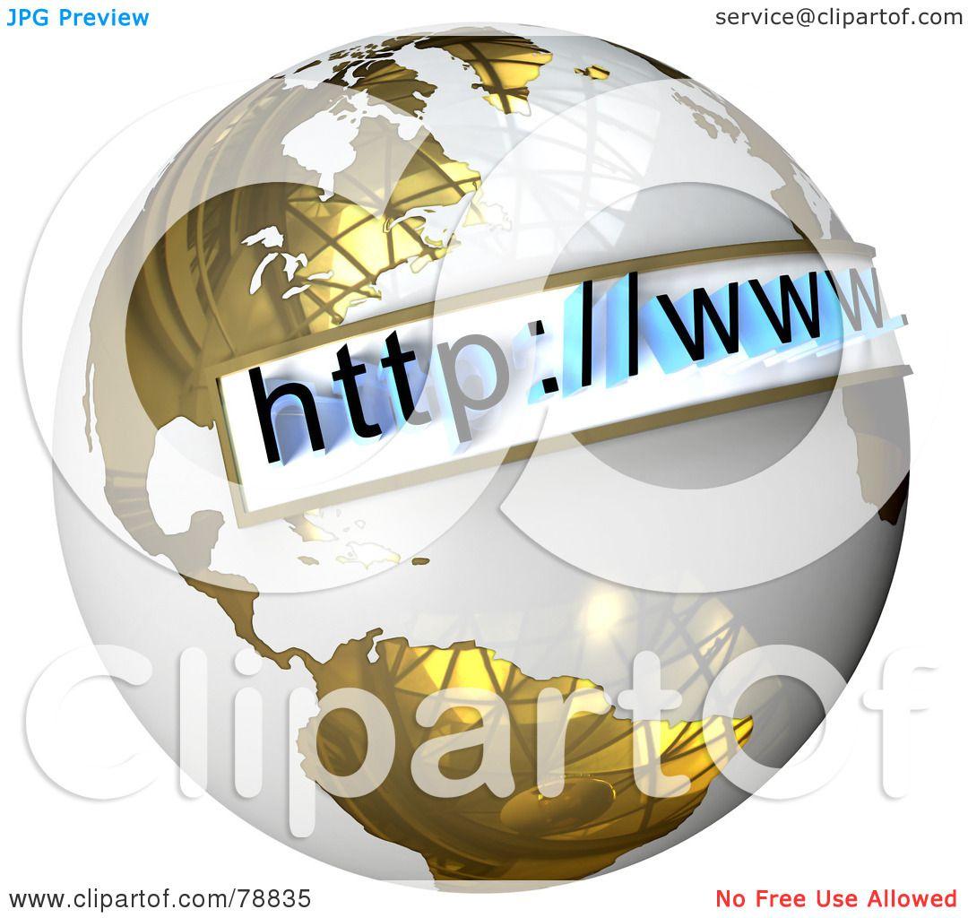 clipart image url - photo #48