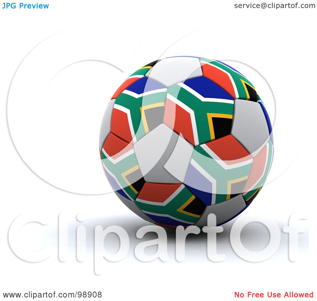 free clipart world cup - photo #33