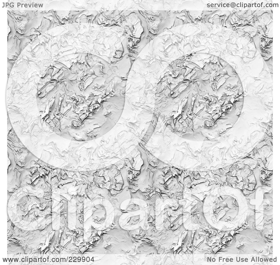 Royalty-Free (RF) Clipart Illustration of a Background Of ...