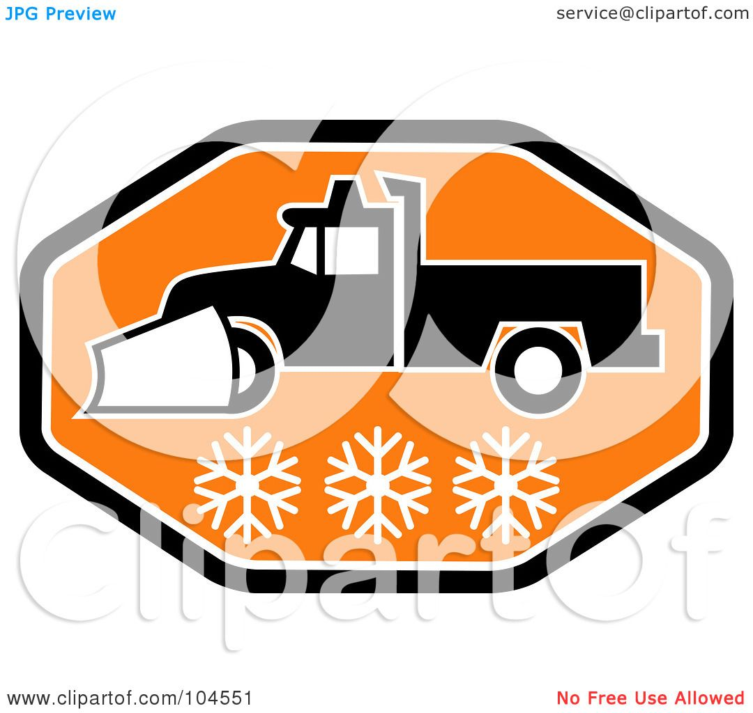 Showing post & media for Snow plow clip art symbols | www ...
