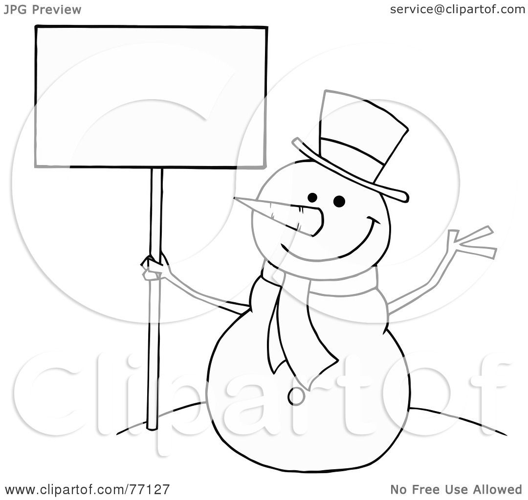 Holiday Coloring Pages Snow Globe Coloring Page Free Printable