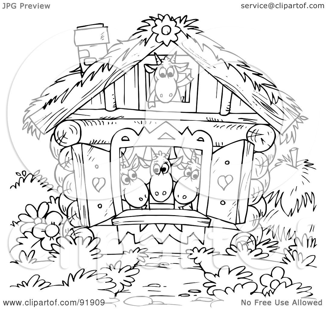 100 coloring pages of a house tree frog coloring page f for