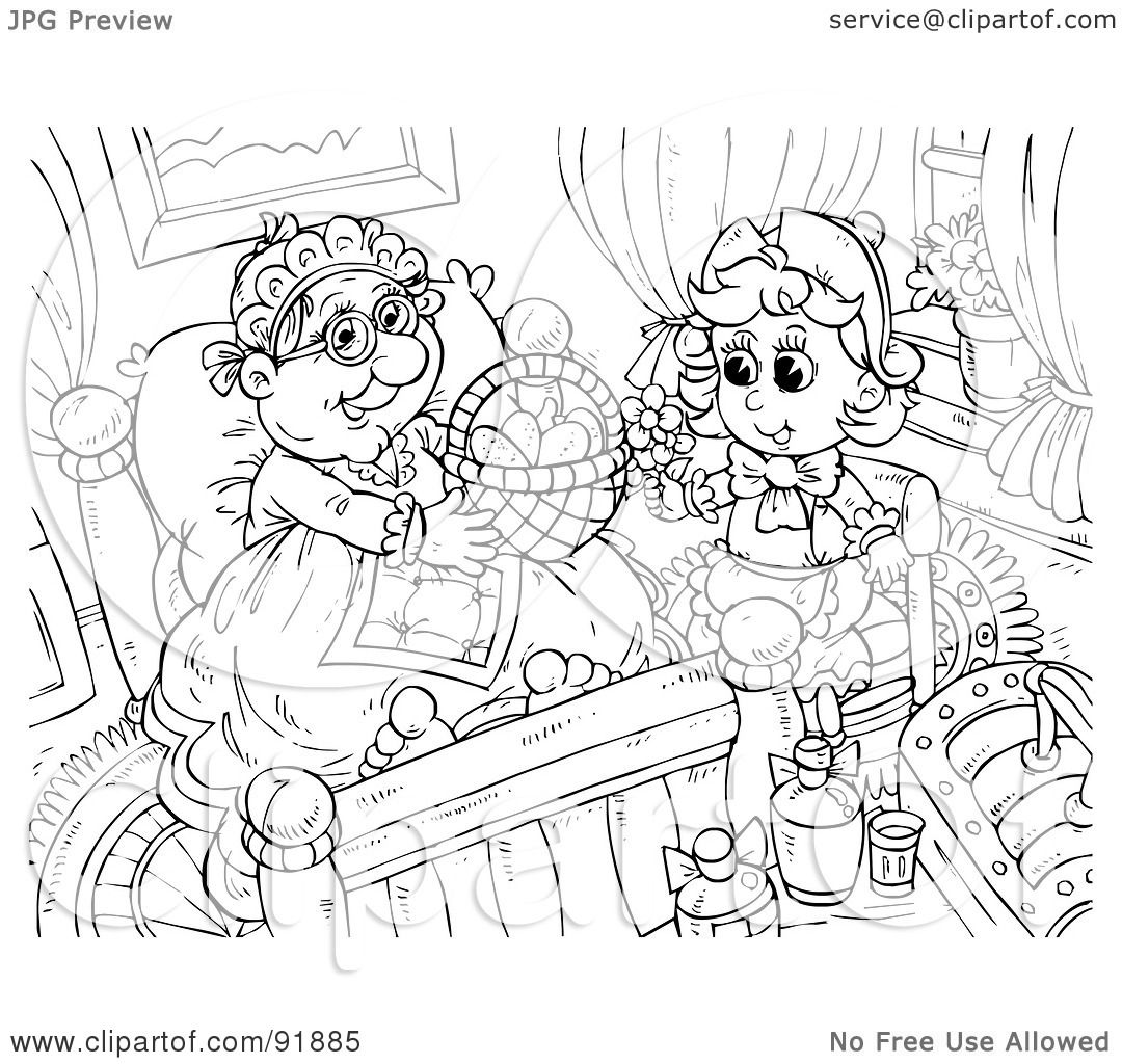 red devil coloring pages - photo#14