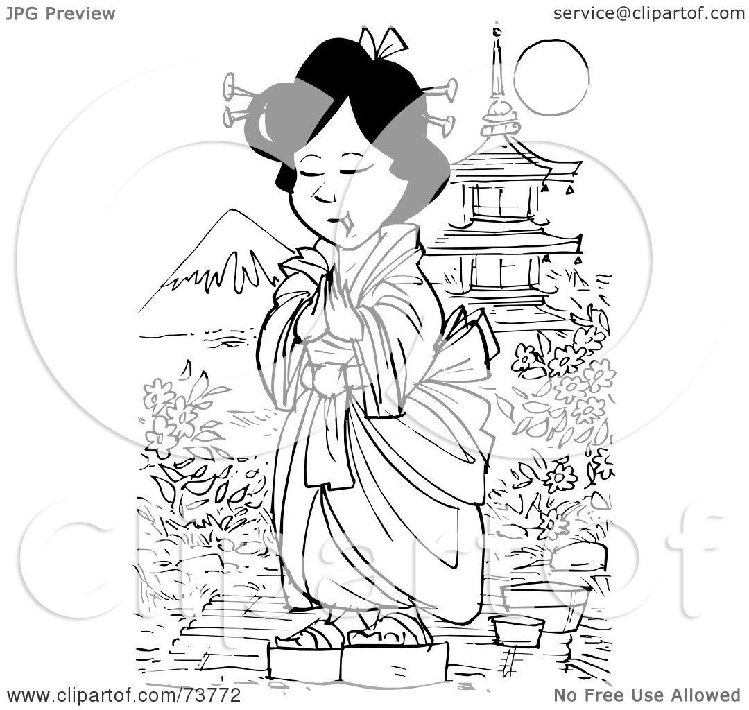 """an analysis of the book memoirs of a geisha Memoirs of a shopping addict"""" introduction the book, """"memoirs of a shopping addict"""" was a geisha memoirs of a geisha is a film text analysis."""