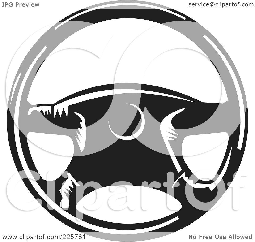 Transparent Ship Steering Wheel Clipart - Ship Steering Wheel Clipart, HD  Png Download - vhv