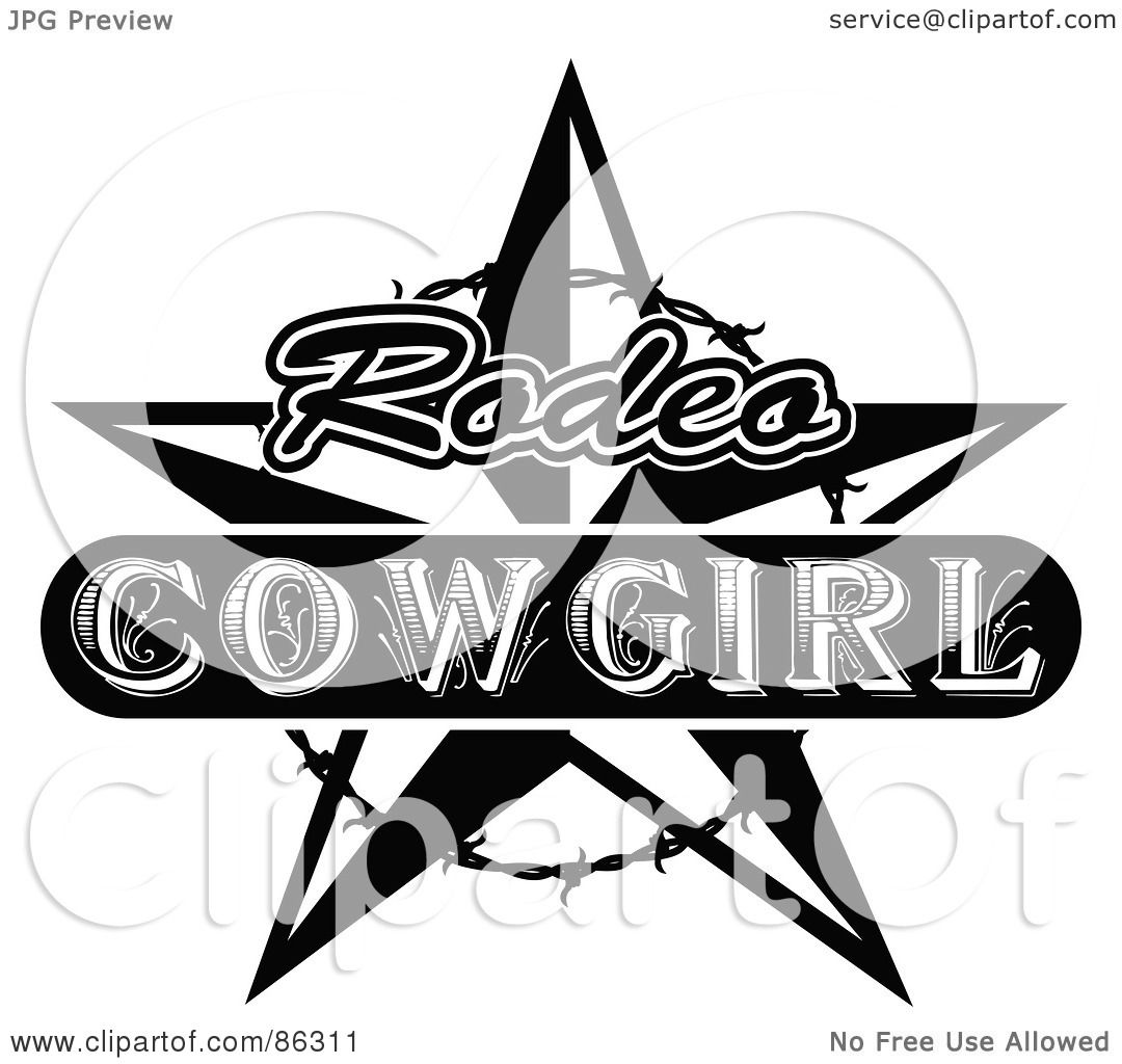 texas-blonde-cowgirl-drawings-claudia-pena-naked