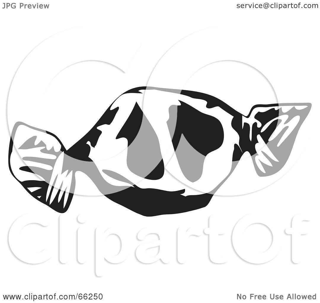 Go Back > Images For > Cotton Candy Clipart Black And White
