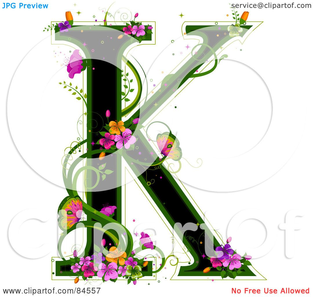 royalty free  rf  clipart illustration of a black capital flames clip art outline flame clipart outline
