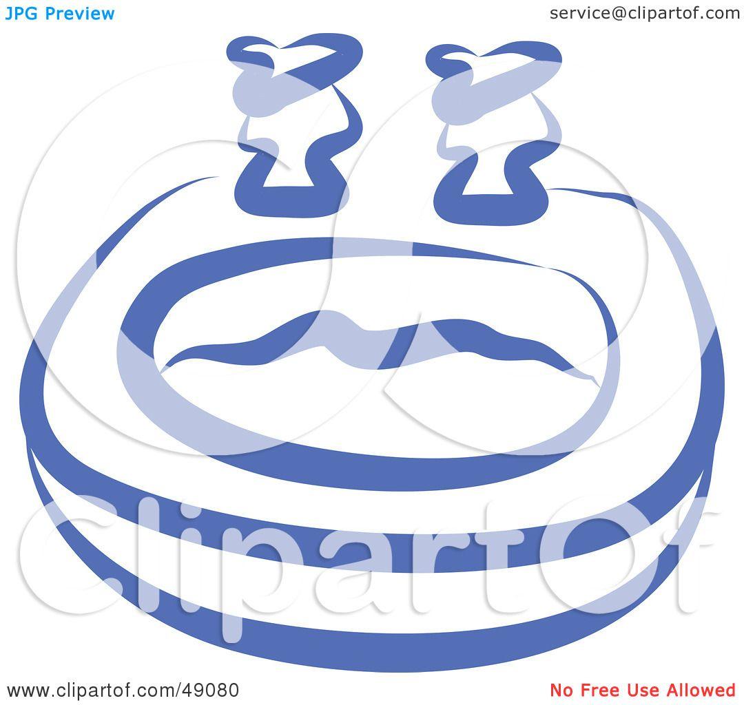 Fabulous Bathroom Sink Clip Art Free 1080 x 1024 · 176 kB · jpeg