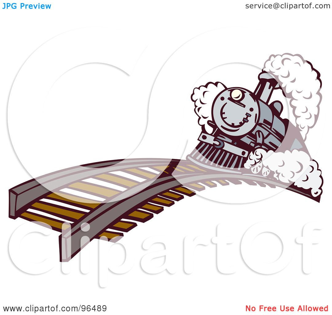 Over The Hill Clipart | Free Images at Clker.com - vector clip art online,  royalty free & public domain
