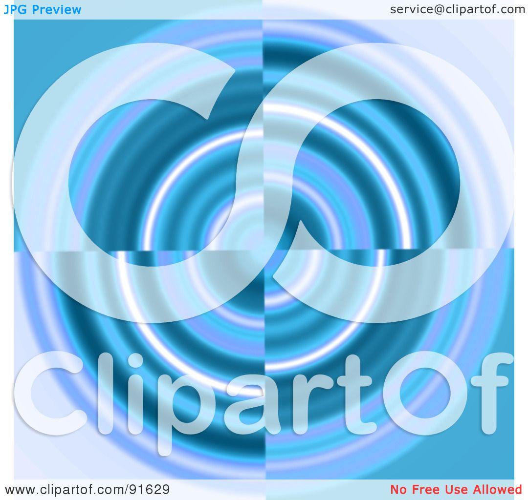 clip art vortex images - photo #44