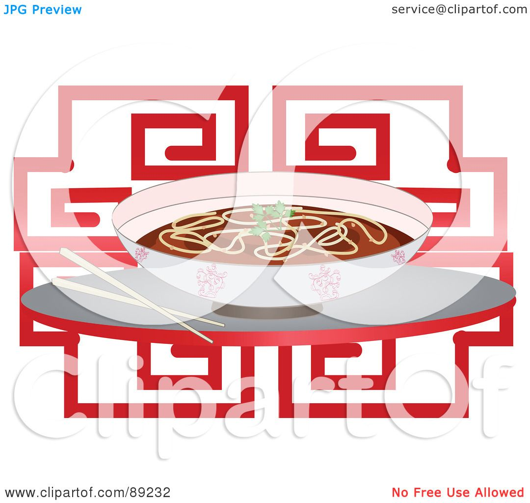 Displaying 20> Images For - Chinese Noodle Clipart...