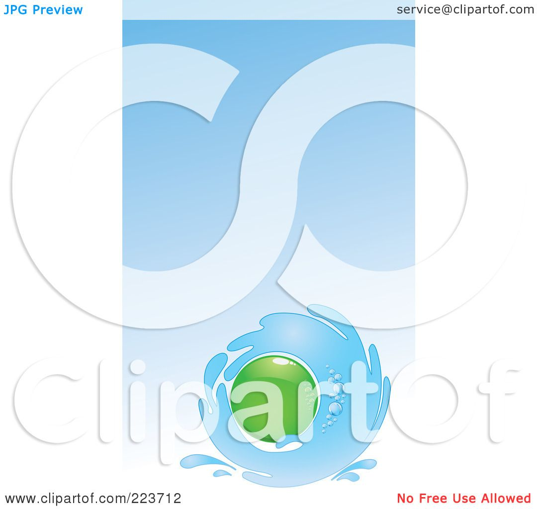 Business Cards Clipart Choice Image - Business Card Template