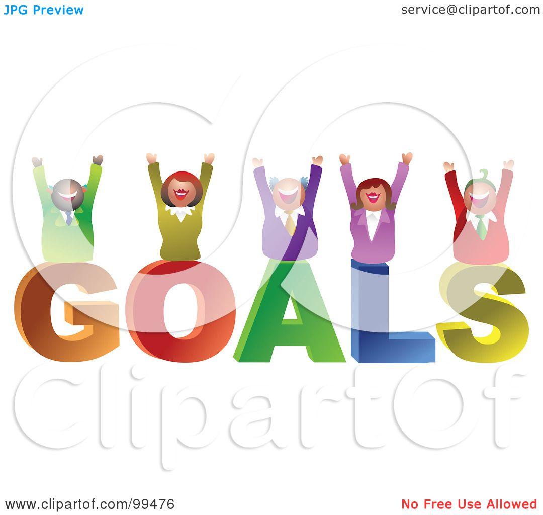 Text Clip art - Vector business goals png download - 1500*1500 - Free  Transparent Business ai,png Download. - Clip Art Library