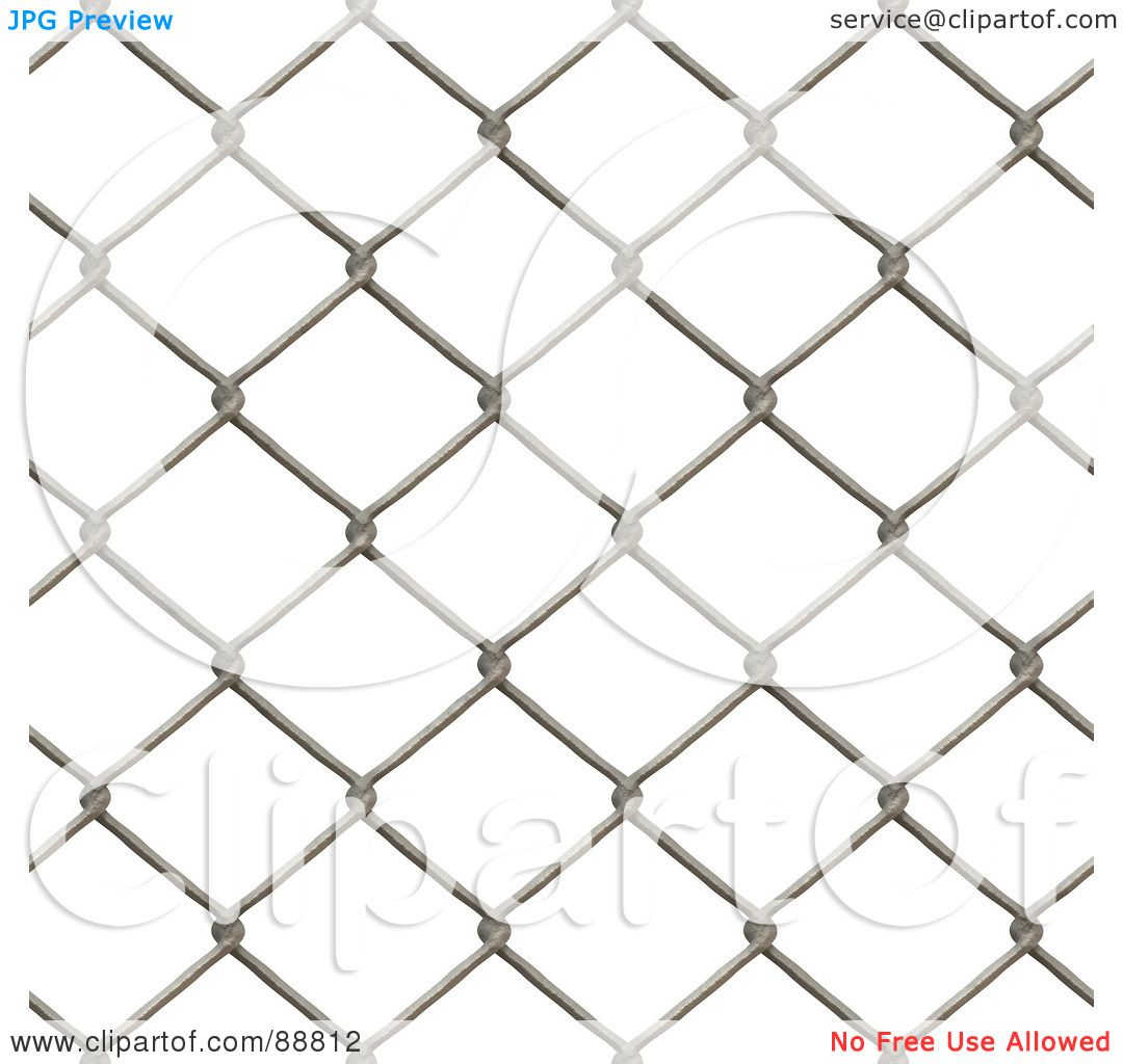 Beautiful Chicken Wire Background Images - Electrical System Block ...