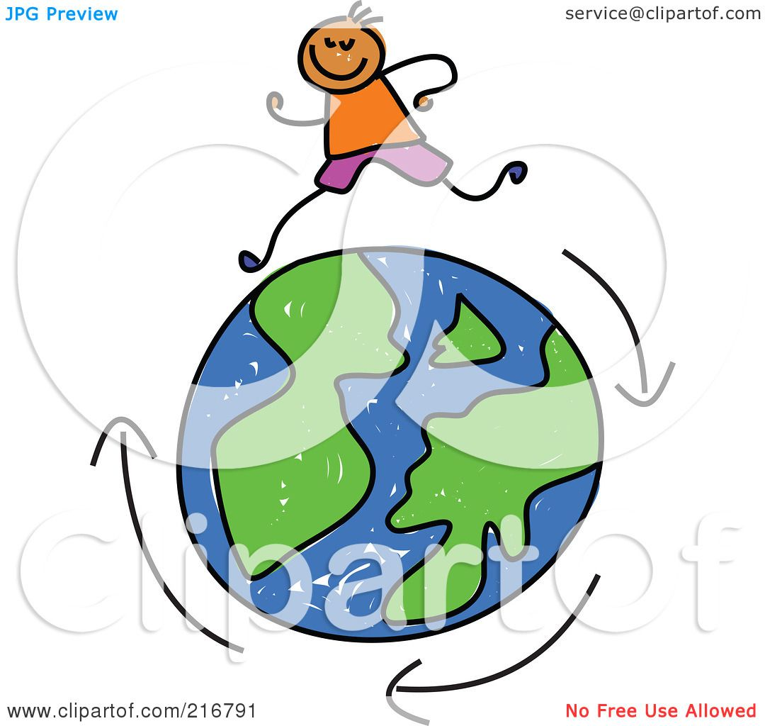 Displaying 19> Images For - Abstract Globe Sketch...