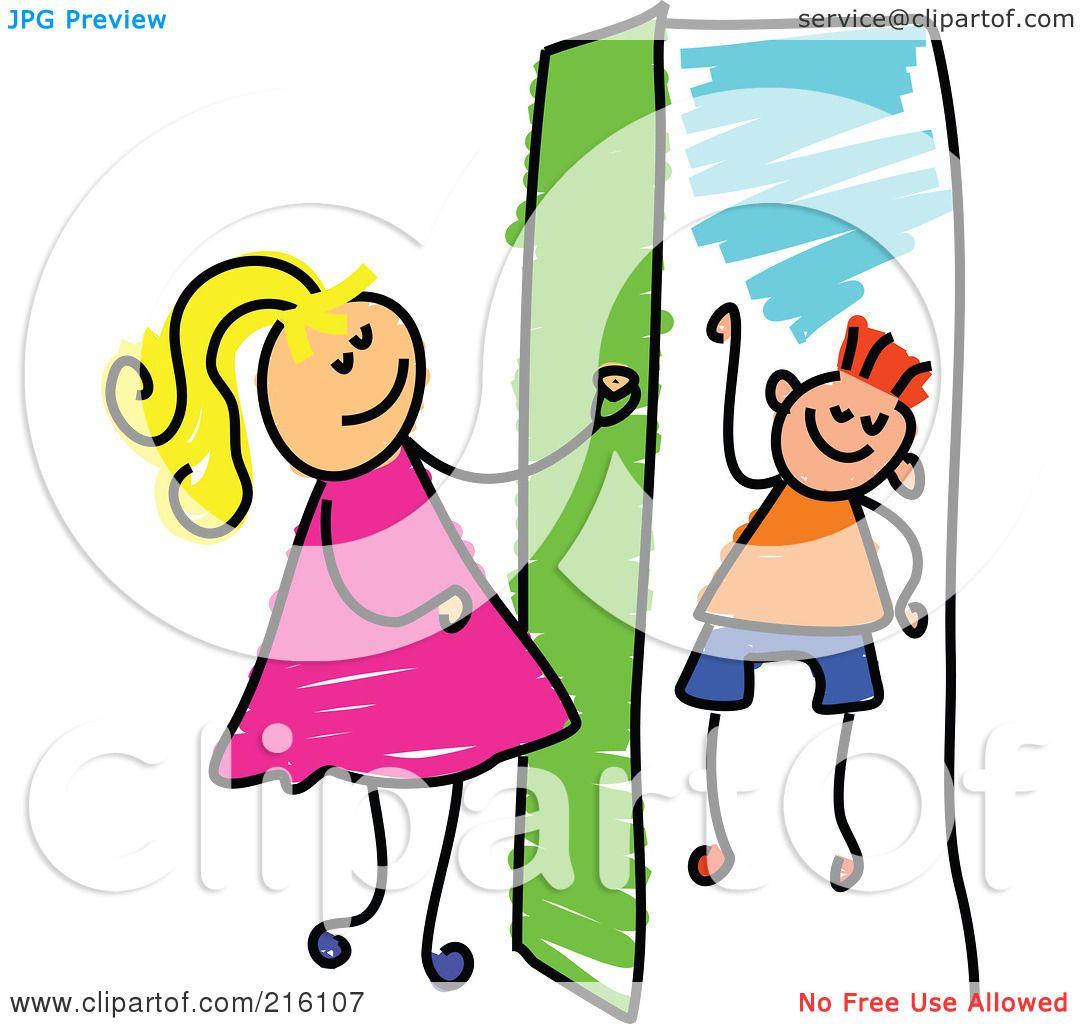 door holder clipart free - photo #18