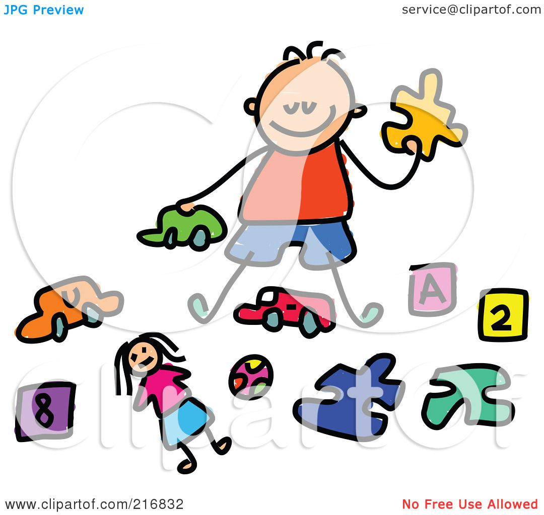 royalty free rf clipart illustration of a childs sketch of a messy rh clipartof com Hotel Room Clip Art free messy room clipart