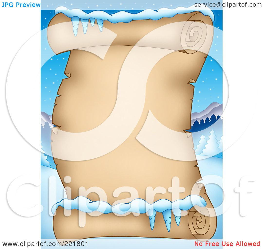 Winter snow clip art related keywords amp suggestions