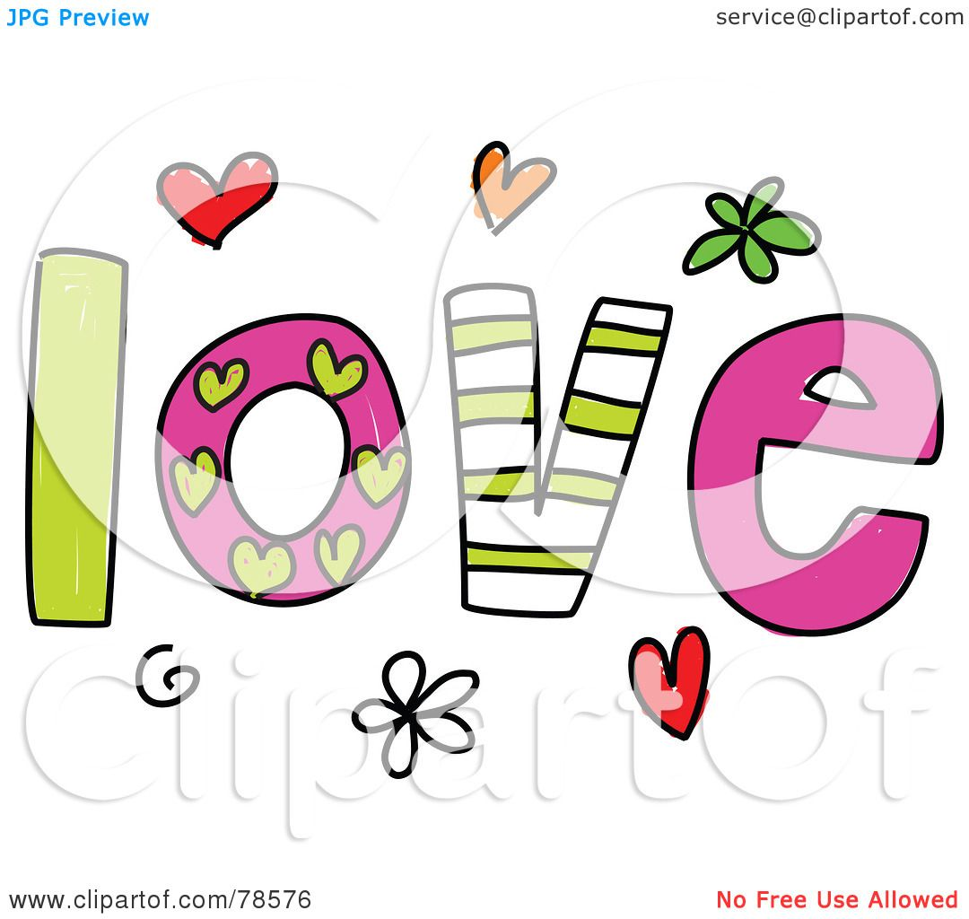 clipart word 2003 - photo #39
