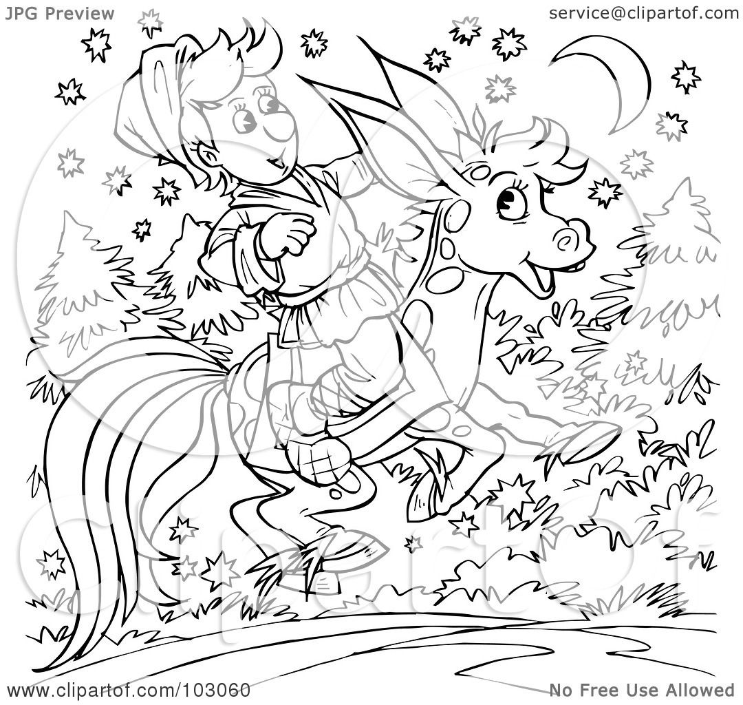 copyright free coloring book pages - photo#22