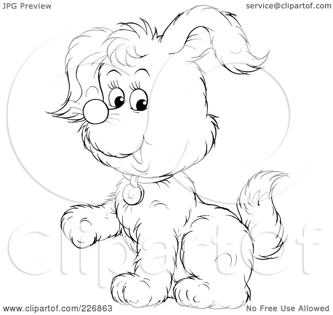 Tracker Paw Pup Patrol Coloring Moreover Worksheet For Class 1 Of ...