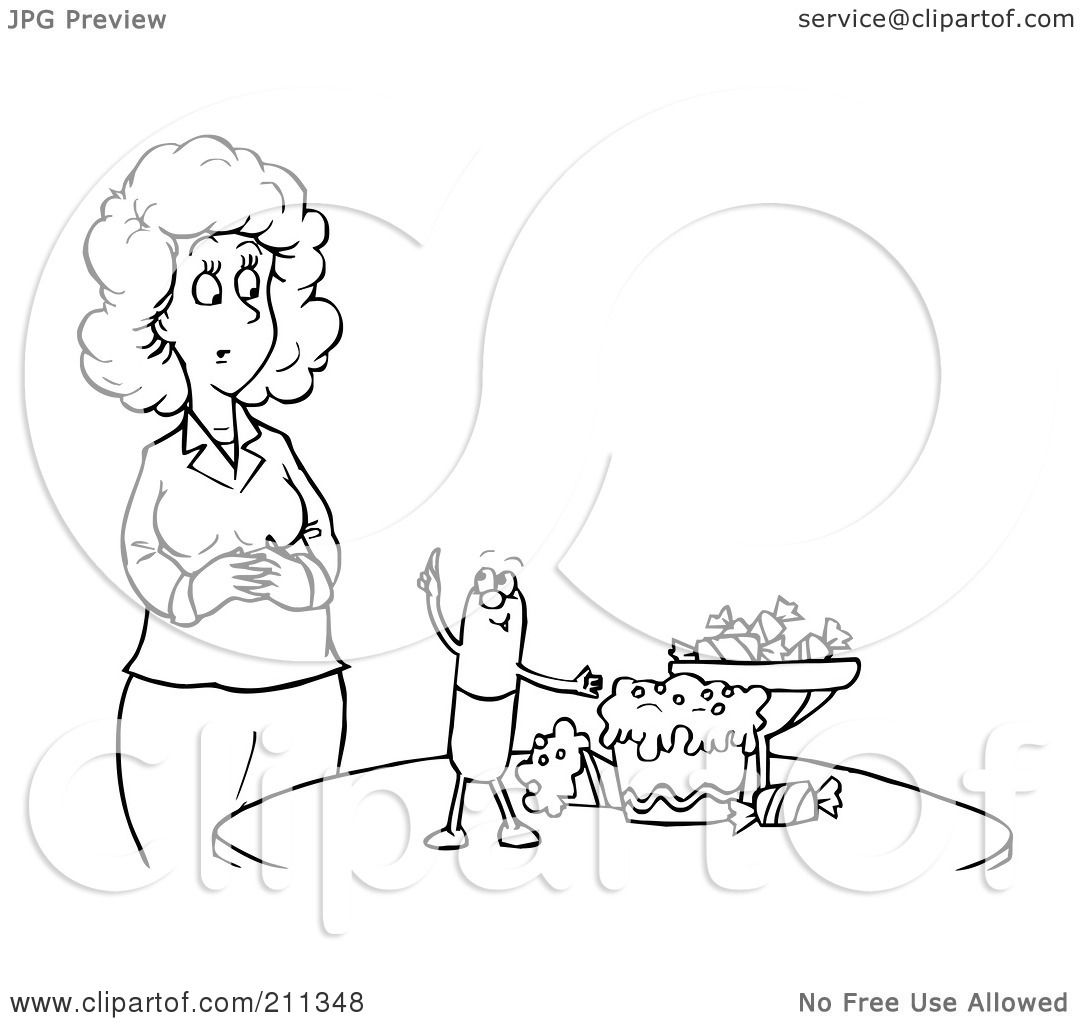 copyright free coloring book pages - photo#45