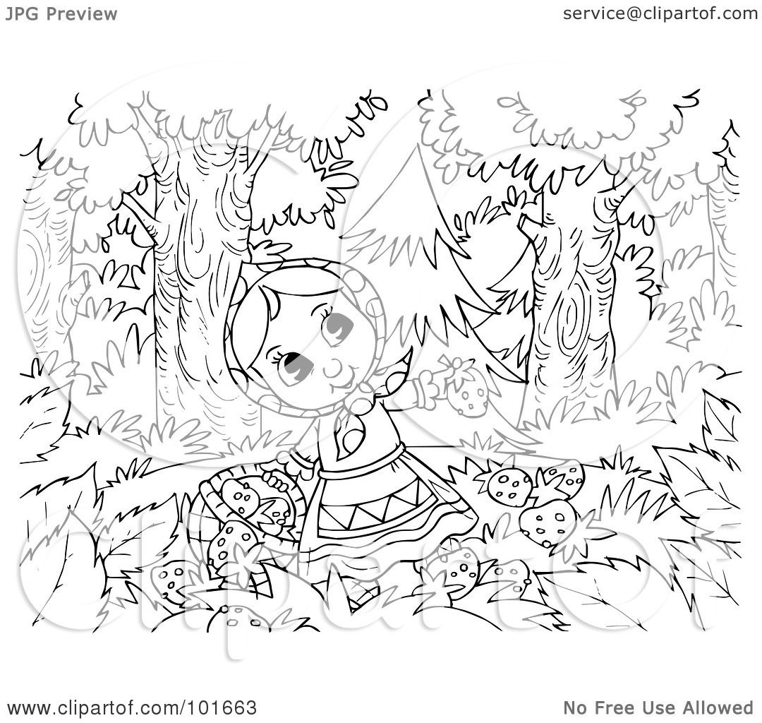 Free carreta de costarica coloring pages for Alex grey coloring pages