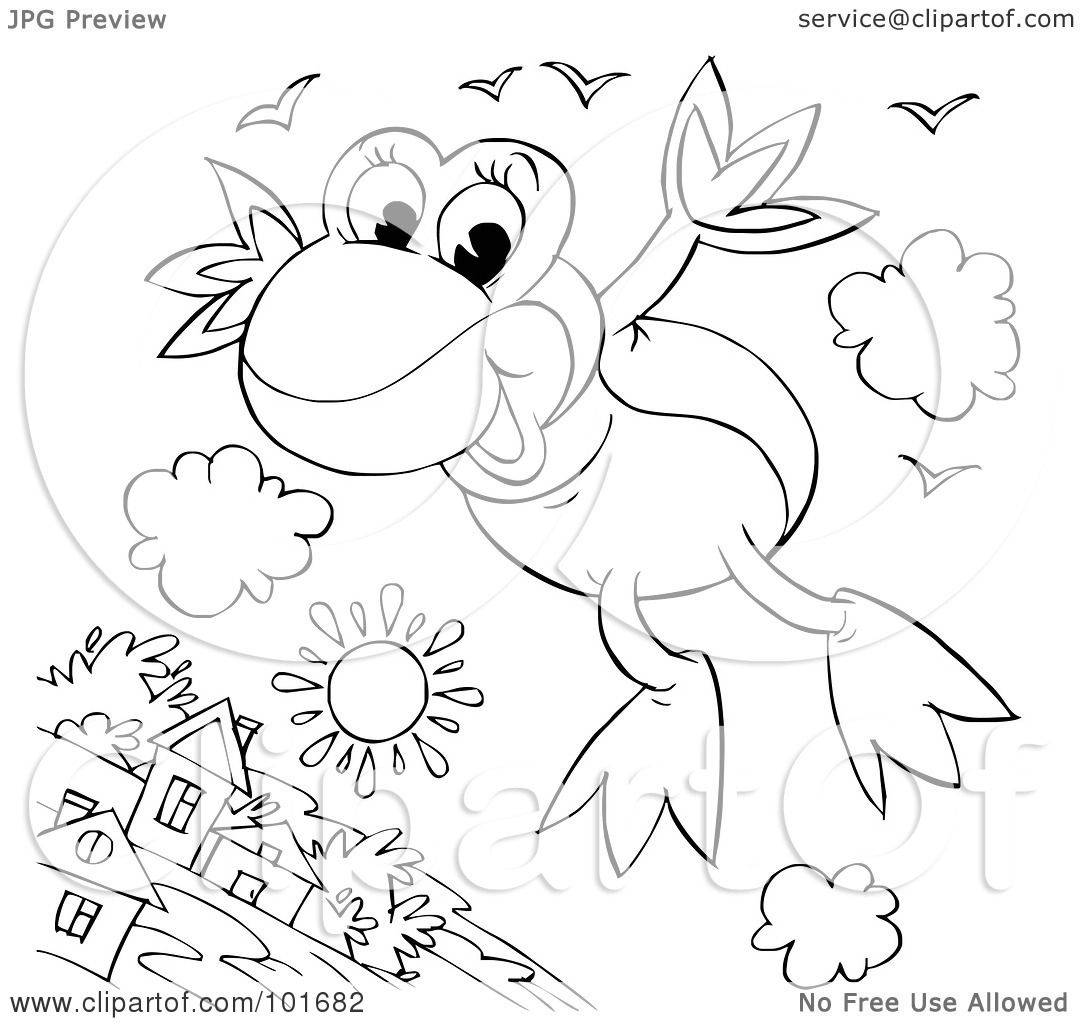 leap frog coloring pages virtren com