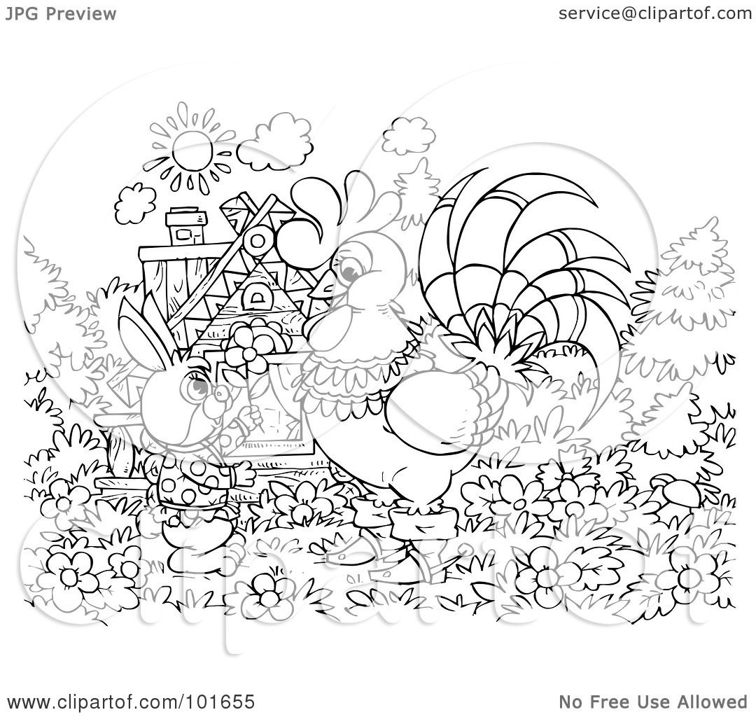 furthermore  as well  in addition  additionally  moreover mario coloring pages further  likewise what can i do conflict resolution besides  also  together with . on peace frogs adult coloring pages and printable signs