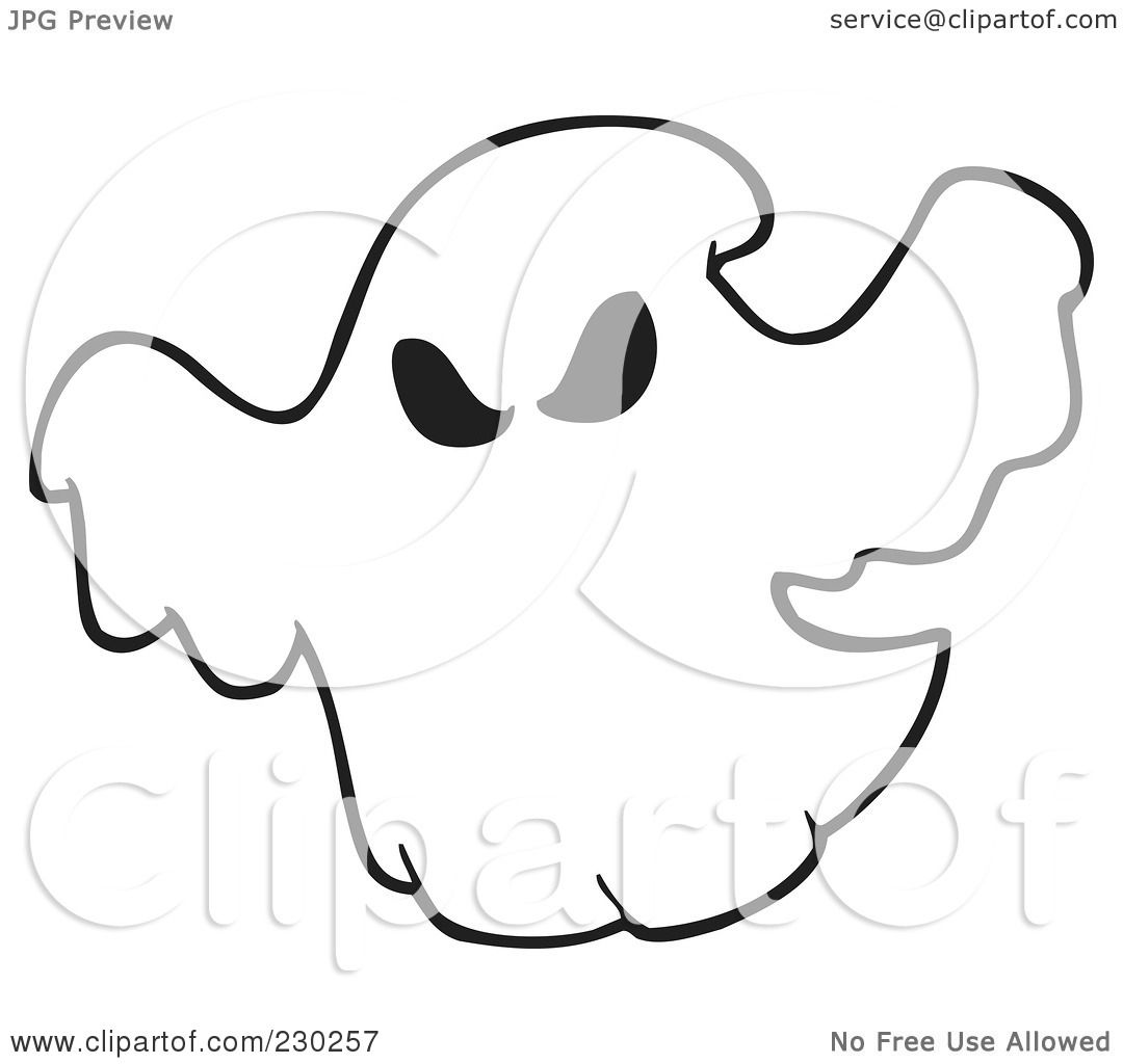 Scary Halloween Images Free together with Easy Halloween Sketches furthermore Kids Face Masks Templates Halloween in addition Straszna Swiecaca Dynia additionally 4. on scary halloween video
