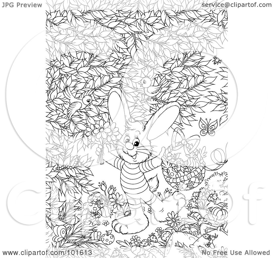 desert flower coloring pages - photo#24