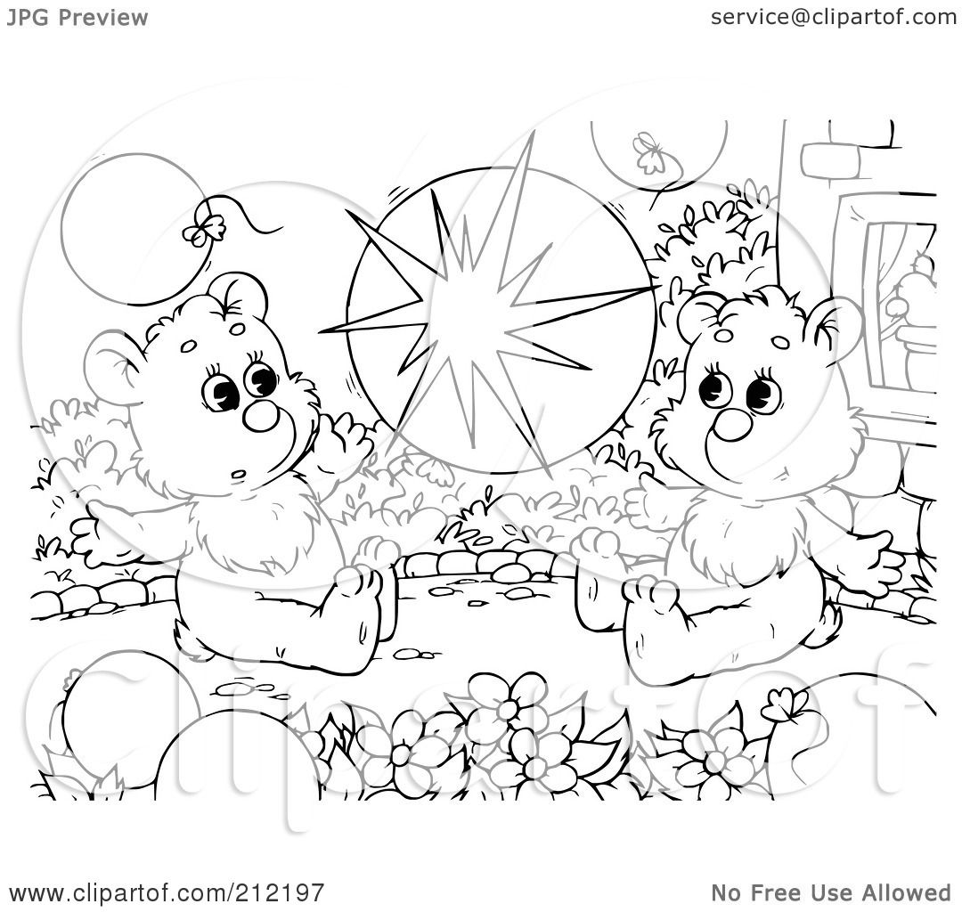 100 bear cub coloring pages printable coloring u0026