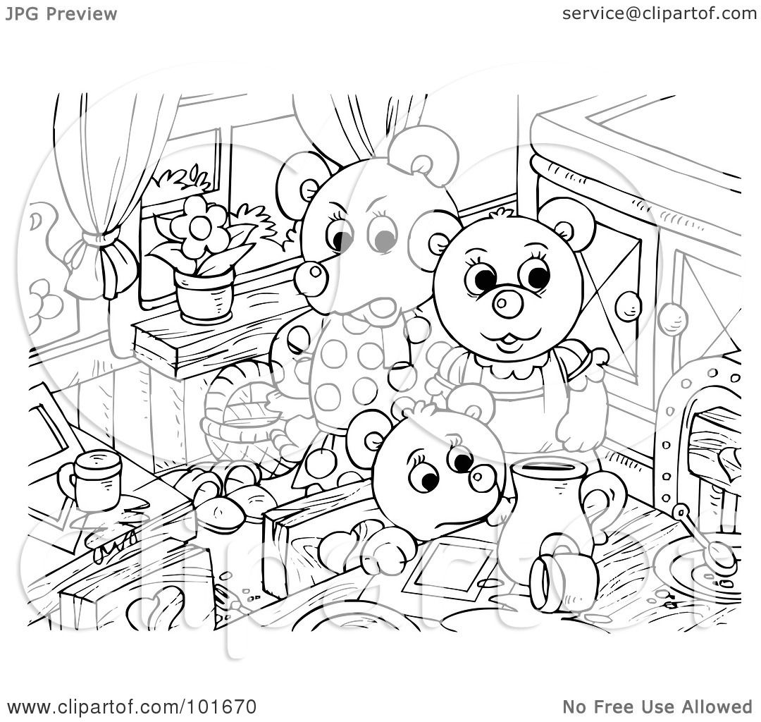 Free Coloring Pages Of Palabras Que Riman