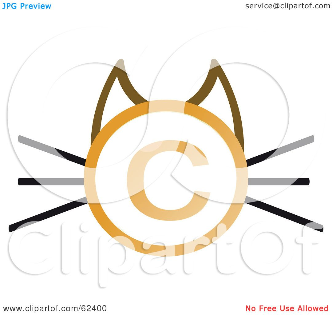 Using the copyright symbol images symbol and sign ideas royalty free rf clipart illustration of a copyright symbol cat royalty free rf clipart illustration of buycottarizona Images