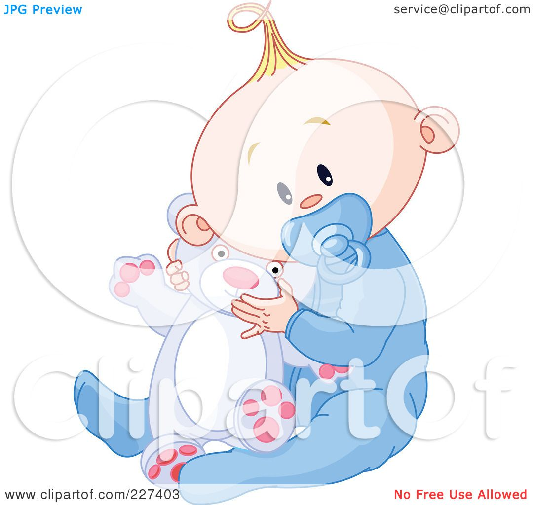 th?id=OIP.AGhwtM1NqSX1v DUc3IYVQEADz&pid=15.1 likewise cute baby bear coloring pages 1 on cute baby bear coloring pages furthermore cute baby bear coloring pages 2 on cute baby bear coloring pages furthermore cute baby bear coloring pages 3 on cute baby bear coloring pages furthermore cute baby bear coloring pages 4 on cute baby bear coloring pages