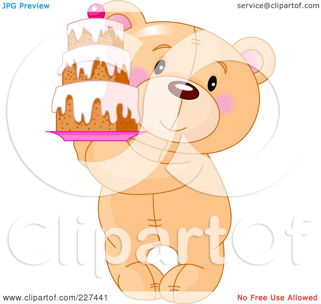royalty free rf clipart of teddy bears illustrations vector