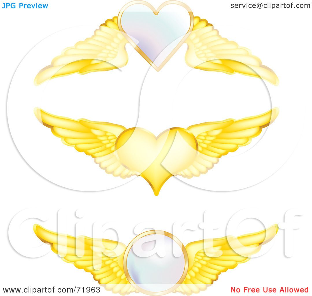 gallery for gold music notes png displaying 19 images for gold music ...: galleryhip.com/gold-music-notes-png.html