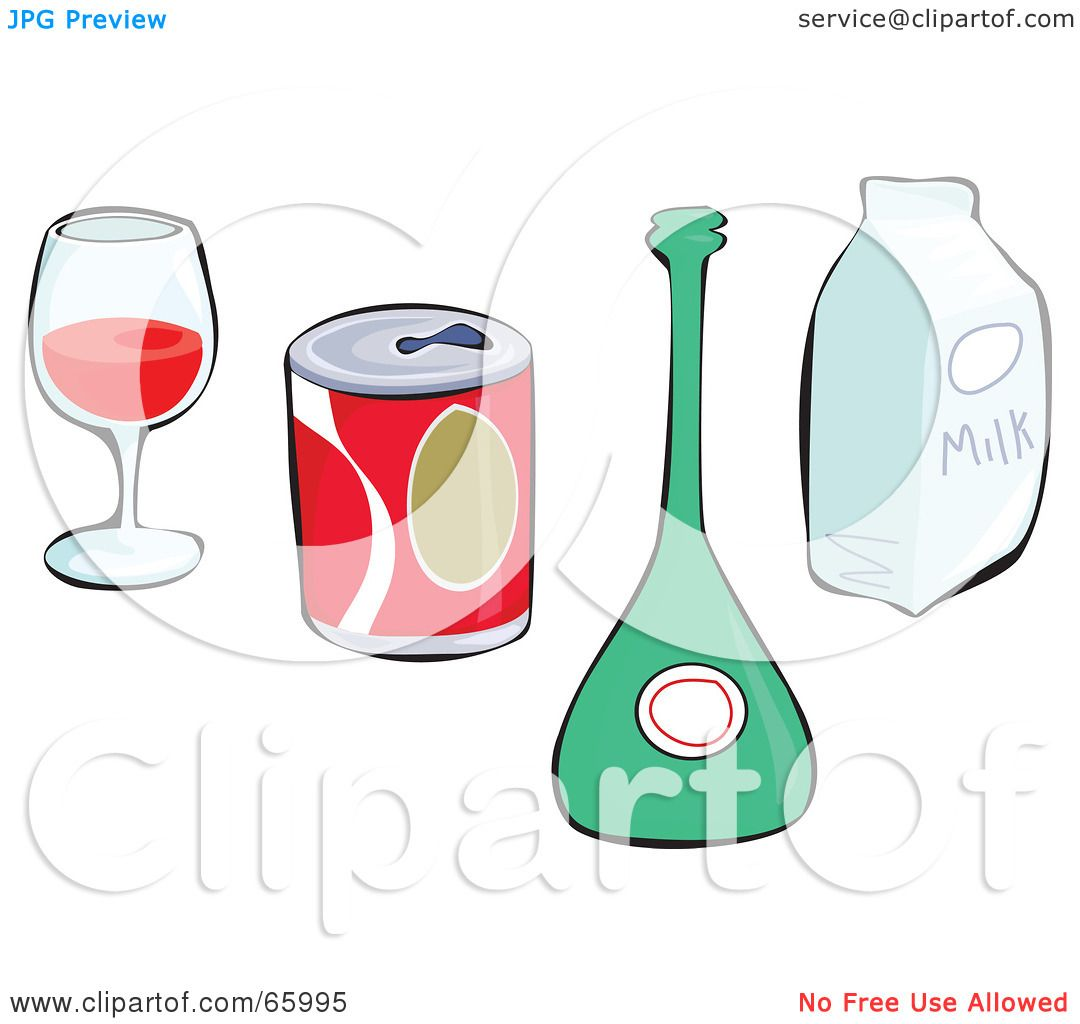 Free wine clip art no copyright cliparts for Free clipart no copyright