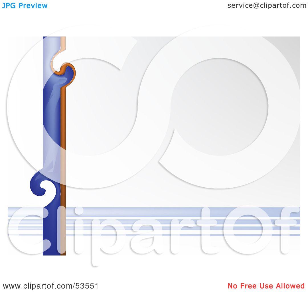 free clip art vertical line-#42