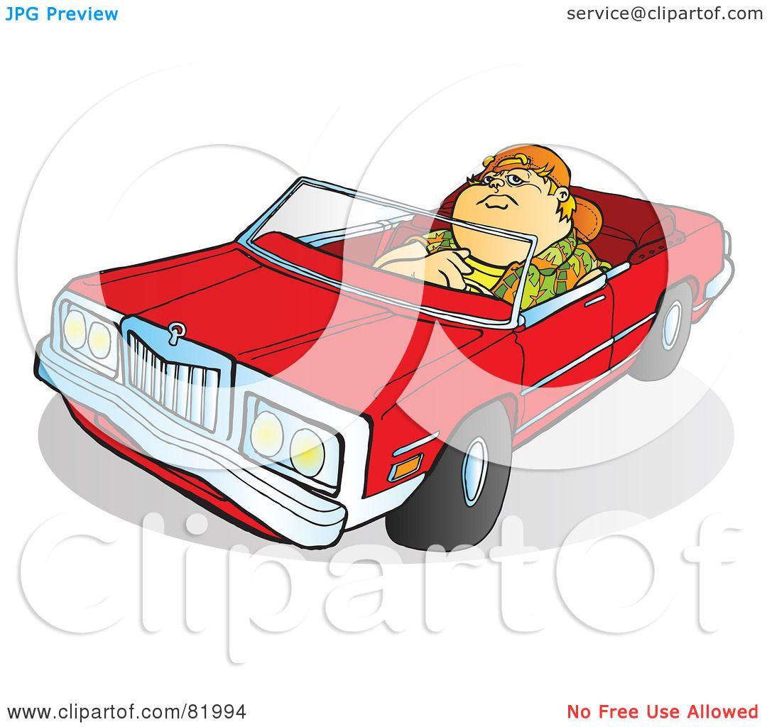 Euromonitor Car Rental