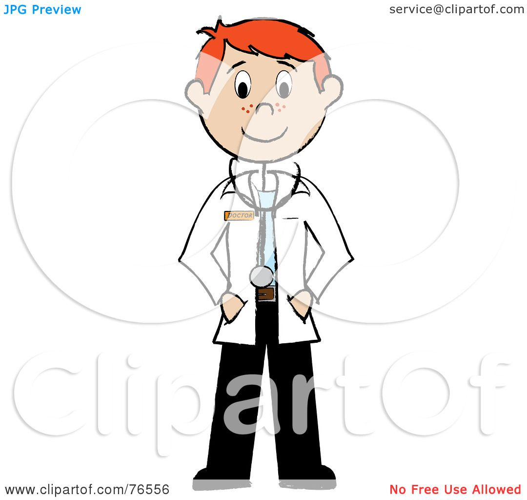Displaying 19> Images For - Stick Figure Male Nurse...