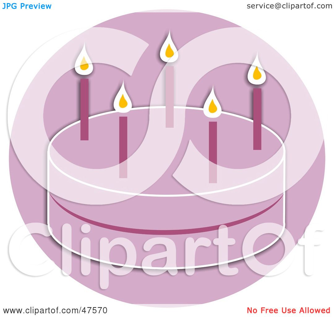 Thanksgiving Cake Clip Art : Pin Clipart Thanksgiving Cake Ideas and Designs