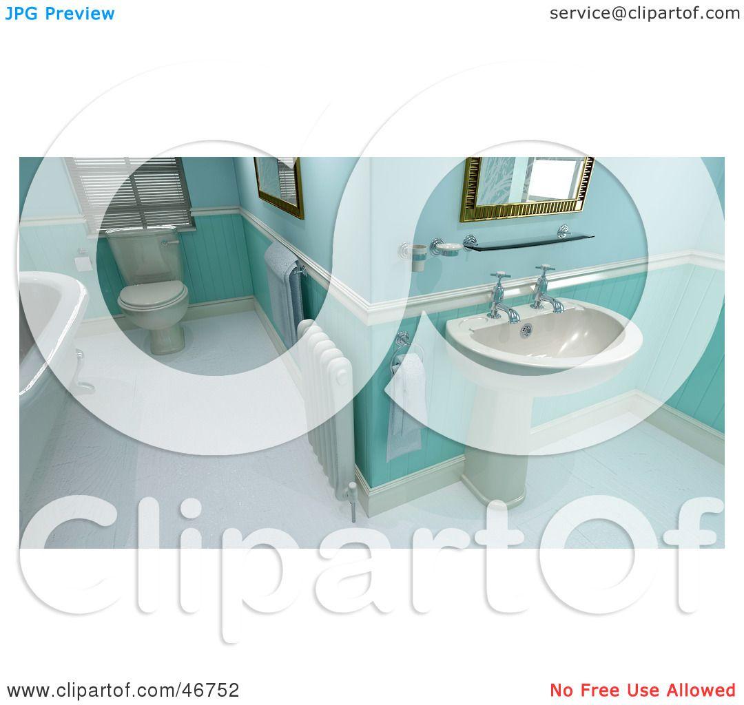 Lastest Tile Illustrations And Clip Art 320291 Tile Royalty Free
