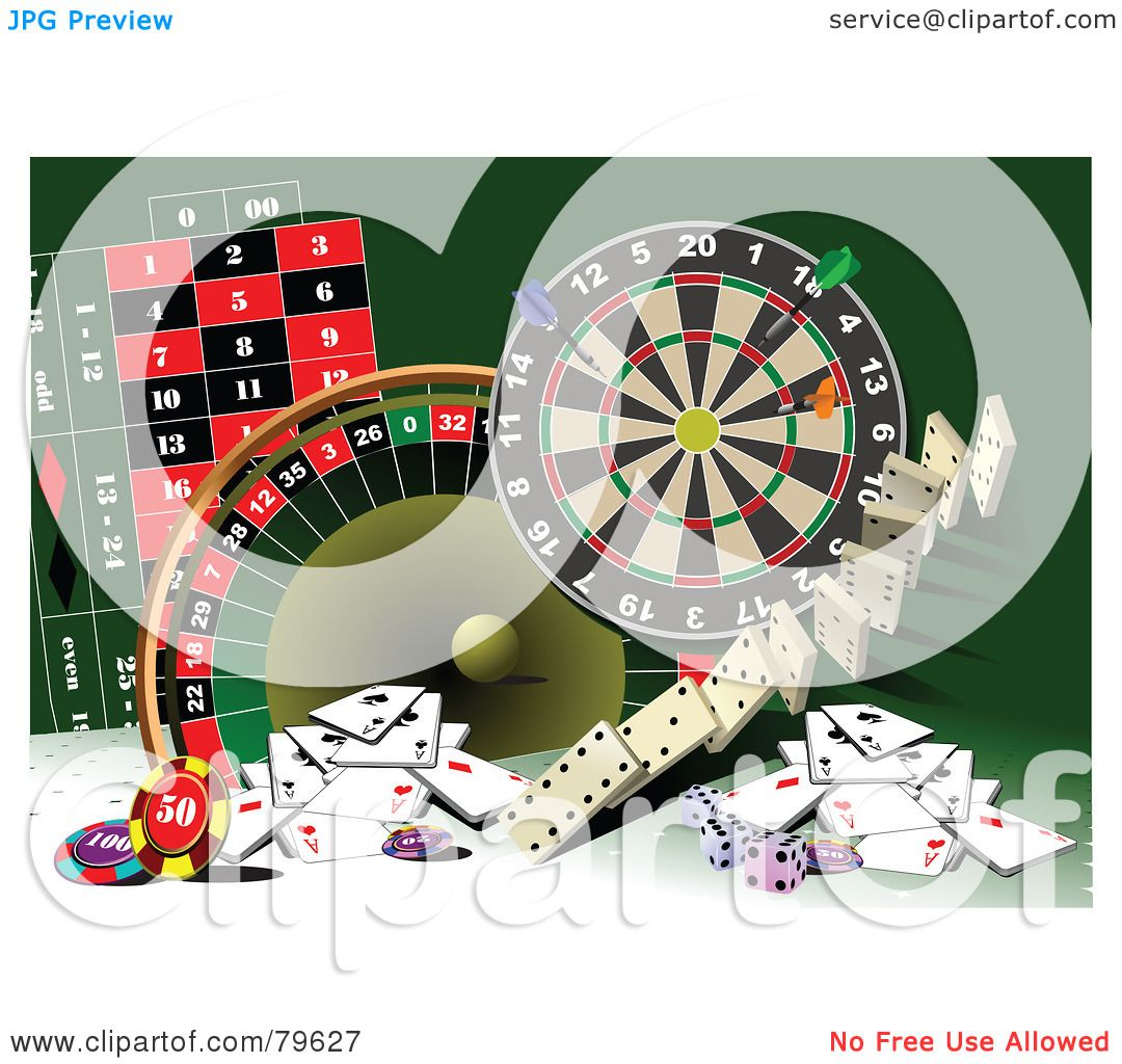 RF Confidential Slot - Play Online for Free or Real Money
