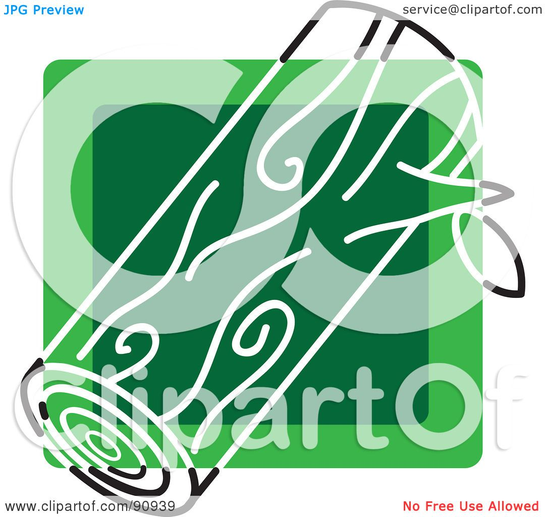 get free high quality hd wallpapers log coloring page