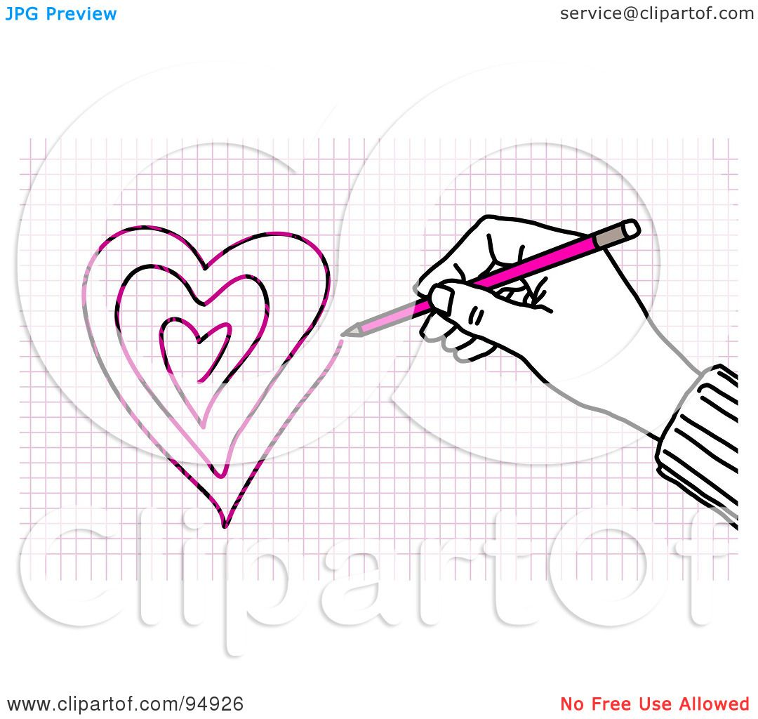 Hand drawn clipart tribal by burlapandlace wallpaper - gallery 23 hand drawn clipart arrows by burlapandlace in