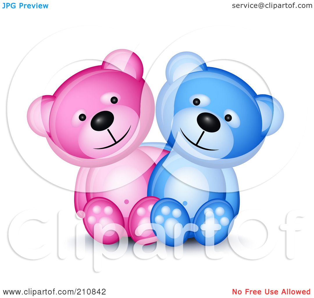 Picgifs Tatty Teddy likewise Royalty Free Rf Clipart Illustration Of A Happy Blue And Pink Teddy Bear Couple Sitting Together likewise Eeyorecoloring likewise Cinderella Birds Coloring Pages together with Baby Donald Coloring. on teddy bear coloring pages