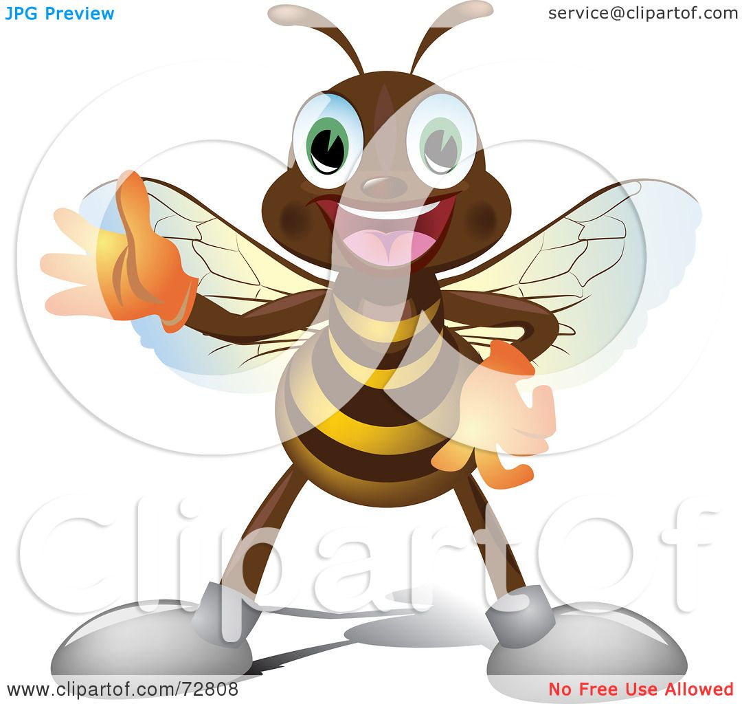 little bee ljudbok gratis